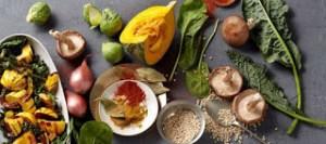 Κοινή χρήση Η διατροφολόγος συμβουλεύει: Η νηστεία είναι ευκαιρία για σωστή διατροφή, ψυχική & σωματική ευεξία