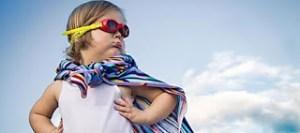 Πώς θα μεγαλώσετε ένα παιδί με στόχους και όνειρα