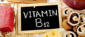 Όλα όσα πρέπει να γνωρίζετε για την πολύτιμη βιταμίνη Β12