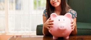 Οικονομική κρίση: Χρήσιμες συμβουλές για να βοηθήσετε τα παιδιά σας
