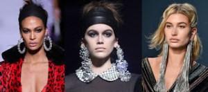 Τα κοσμήματα που πρωταγωνίστησαν στην εβδομάδα μόδας της Νέας Υόρκης!