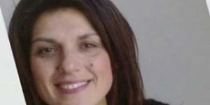 Εξελίξεις στο θάνατο της 44χρονης Ειρήνης: Ανοιξαν το Viber και άλλαξαν την φωτό προφίλ