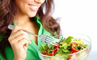 Read more about the article Ποιες τροφές επηρεάζουν την εξυπνάδα μας