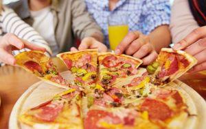 Το ανθυγιεινό φαγητό κάνει επιθετικό το ανοσοποιητικό σύστημα