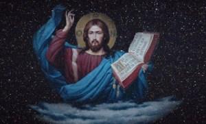 Κάθε ψυχή που αγαπά τον Θεό, μαλακώνει