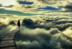 """""""Η ψυχή μετά τον θάνατο"""" -Οι πρώτες δύο ημέρες, τα τελώνια, οι σαράντα μέρες,η ψυχή μέχρι την Τελική Κρίση"""