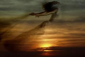 Τι σημαίνει ότι οι ψυχές είναι αθάνατες