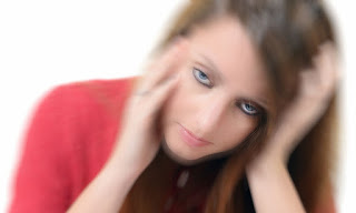 Read more about the article Εγκεφαλικό στις γυναίκες: Πέντε άγνωστοι παράγοντες κινδύνου που πρέπει να γνωρίζετε
