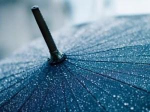 Read more about the article Νεφώσεις με τοπικές βροχές σήμερα