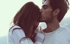 «Όσο δυνατά σε αγάπησα τόσο δυνατά θα σε διαγράψω»