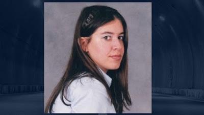 Αγωνία για την 37χρονη Κατερίνα που αγνοείται στην Κρήτη – Η κατάθεση του φίλου της