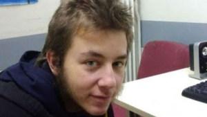 Θεσσαλονίκη: Μήνυση κατά παντός υπευθύνου για τον θάνατο του 17χρονου Αλέξανδρου