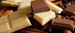 Πόση άσκηση χρειάζεται για να κάψουμε μια σοκολάτα