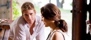 Η εφηβεία και ο έρωτας! Τι ρόλο παίζει το ζώδιό τους;