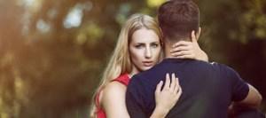 Οι 9 βασικές συμβουλές για να αντιμετωπίσει κανείς την απιστία