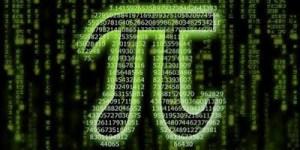 Ο Αριθμός «π»: Η παγκόσμια σταθερά του Αρχιμήδη