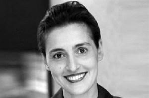 Ευανθία Γαλάνη: Η παγκοσμίου κύρους Ελληνίδα ογκολόγος που «σκοτώνει» τον καρκίνο με ιούς!!!