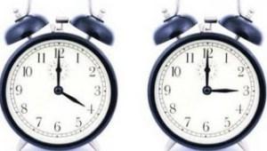 Την Κυριακή αλλάζει η ώρα! Τι αποφάσισε η ΕΕ – Τι θα ισχύσει τελικά στην Ελλάδα