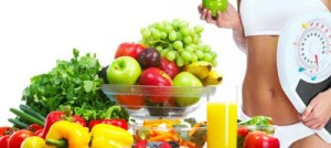 Τελικά παχαίνουν ή όχι τα φρούτα