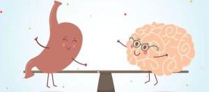 Τα «καλά» βακτήρια του εντέρου μπορούν να προστατεύσουν από τον καρκίνο