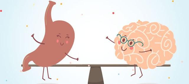 Read more about the article Τα «καλά» βακτήρια του εντέρου μπορούν να προστατεύσουν από τον καρκίνο