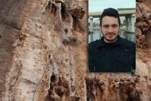 Κόλαφος το πόρισμα για το θάνατο του φοιτητή στην Κάλυμνο! Είχε «βίαιο και ασφυκτικό θάνατο»!