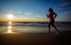 Οι αρχάριοι της γυμναστικής καίνε περισσότερες θερμίδες