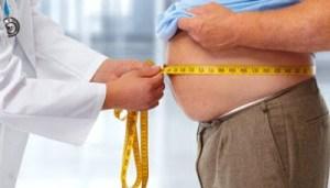 Η παχυσαρκία αυξάνει τον κίνδυνο… 13 διαφορετικών καρκίνων