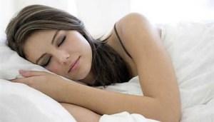 Σεξουαλικά όνειρα: Τι σημαίνουν και πότε τα βλέπουμε
