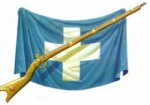 H Ελληνική Επανάσταση του 1821