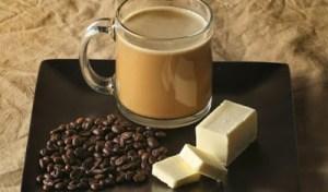 Ενεργοποιημένος Καφές ή ο καφές των επιστημόνων