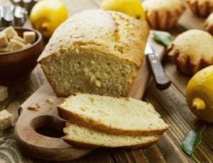 Read more about the article Φτιάξε κέικ με λεμόνι Γευστικό και με λίγες θερμίδες!