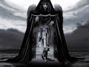 Read more about the article Ποια η σχέση του Διαβόλου με τις Προφητείες;