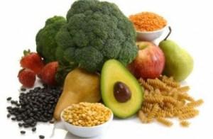Επιστήμονες συνδέουν τις φυτικές ίνες των τροφών με υγιείς αρθρώσεις
