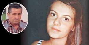 «Ξερίζωσαν τη μήτρα και τη γλώσσα της 16χρονης Ελληνοπούλας στην Αλβανία»!