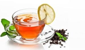 Ένα φλιτζάνι τσάι την ημέρα τον καρδιολόγο κάνει πέρα