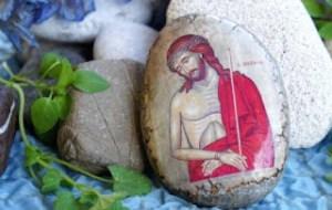 Mεγαλώσαμε με εκείνο το «τι θα πει ο κόσμος», και όχι τι θα πει ο Χριστός…