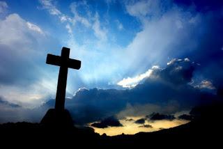 Ελεημοσύνη… αυτή είναι φάρμακο για τα δικά μας αμαρτήματα…