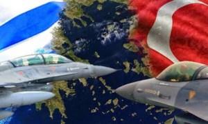 Σενάρια πολέμου από την Cumhuriyet: Ελλάδα και Τουρκία ίσως έρθουν αντιμέτωπες