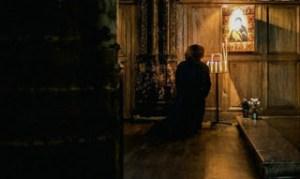Τι σημαίνει να συμφωνεί πράξη και Προσευχή