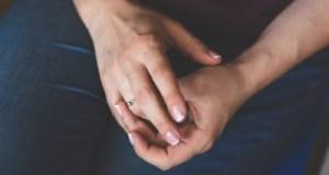 Ρευματοειδής αρθρίτιδα: Συμπτώματα και επιπλοκές