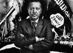 Σοκάρει η προφητεία του Αγ. Ραφαήλ! «Η ιστορία θα αλλάξει σελίδα όταν ο Ερντογάν…»!