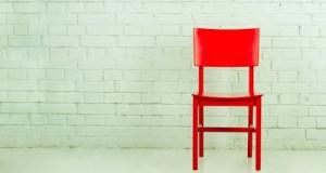 Η Τεχνική της Άδειας Καρέκλας: Συνέντευξη με τον Βρετανό ψυχοθεραπευτή Michael Soth