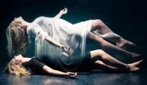 Ζωή μετά τον θάνατο: Συγκλονίζουν τα στοιχεία της επιστημονικής έρευνας