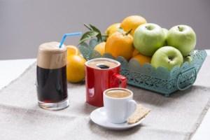 Προστατευτική Δράση του Καφέ Ενάντια στον Καρκίνο του Ενδομητρίου