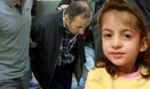 Στέλλα Εικοσπεντάκη:Ισόβια στον παιδοκτόνο . Ξέσπασε η τραγική μάνα