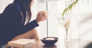 Καφές και ροφήματα από βότανα προστατεύουν το συκώτι