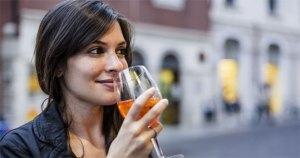 Το αλκοόλ με μέτρο, κατά του διαβήτη. Ευεργετικότερο όλων, το κρασί