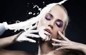 Γάλα: Ελιξήριο ομορφιάς για το δέρμα σας