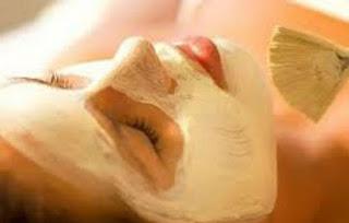 Read more about the article Συσφικτική κρέμα από… κρέμα γάλακτος!